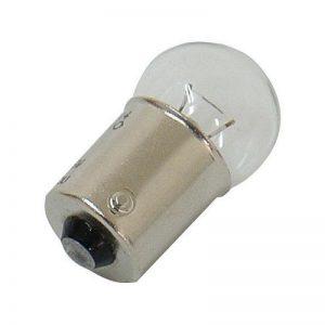 LAMPADA-1-POLO-ALPER-codigo-1051-01