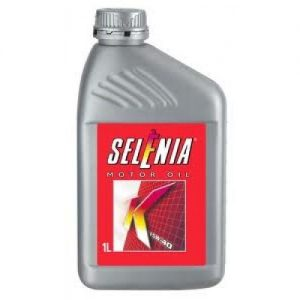 oleo-de-motor-selenia-15w40-api-sl-semi-sintetico-linha-fiat-17415-MLB20137585996_072014-O