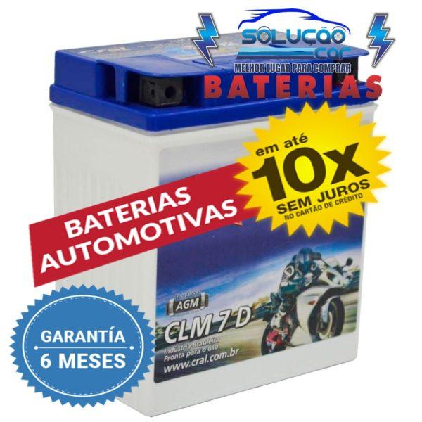 bateria-cral-moto-7ah-clm7d-ref-yuasa-ytx7l-bs--D_NQ_NP_714870-MLB27020536721_032018-F
