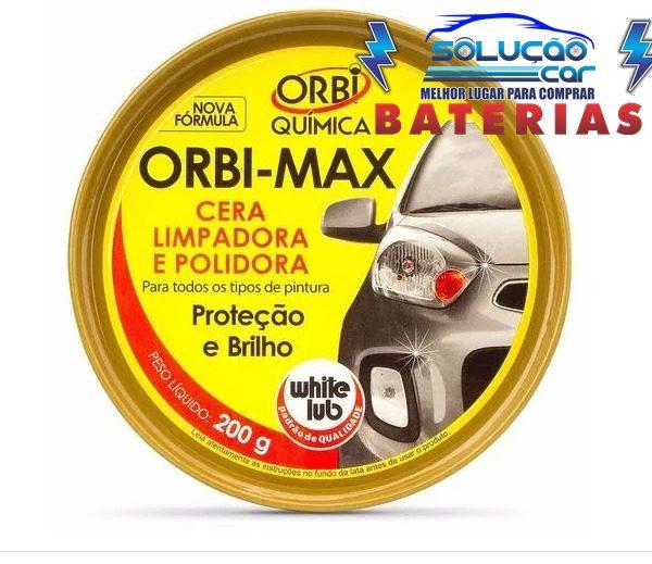 orbi-orbimax-cera-limpeza-e-polimento-carro-proteco-brilho-D_NQ_NP_804258-MLB26481893191_122017-F