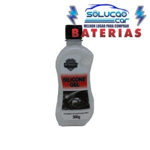 silicone_gel_gitanes_para_choques_paineis_universal_4362330_1_20190225120729